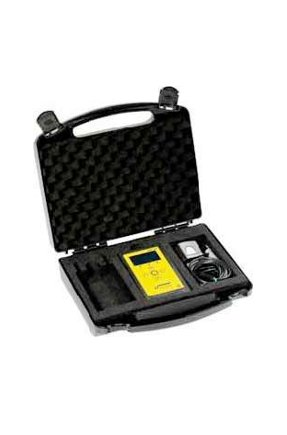 Digital Surface Resistance Test Kit