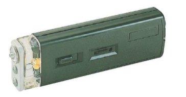 Fiber Optic Inspection Tool, Econo Type