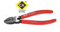 6'' Side Cutting Plier CK P/N: T3623B-6