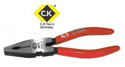 8'' Combination Plier CK P/N: T3621B-8