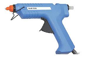 80 Watt Hot Melt Glue Gun P/N: GFH-190B