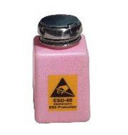 ESD Safe Liquid Dispenser P/N: ESD-DB-180
