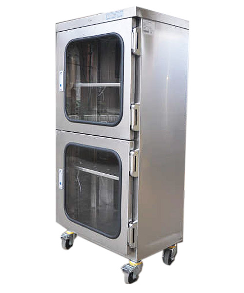 Dry-Cabinet-IDSC-240SS