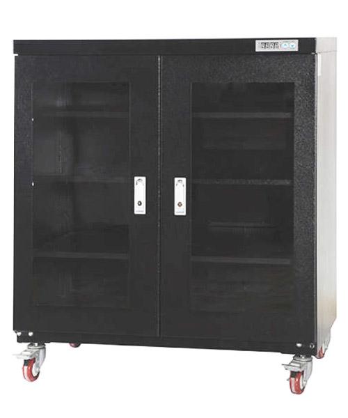 Dry-Cabinet-IDSC-320