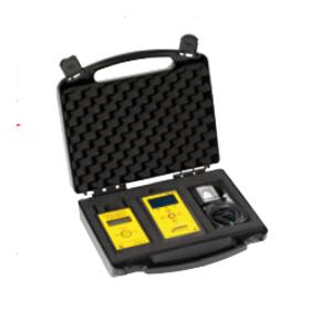 Starterkit Warmbier Model SRM®200/EFM®51, Part No. 7100.SRM200.SK51