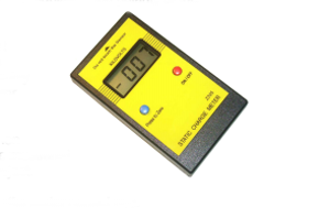 ESD Static Charge Meters Model: Z205