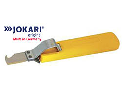 Jokari Cable Knife with Blade P/N: T10283
