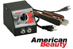 Thermal Wire Strippers | Cable Strippers Thermal Mechanical Inde Enterprises Inde