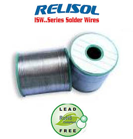 Inde - High Quality Solder Wire, No-Clean, Leadfree Sn99Cu1