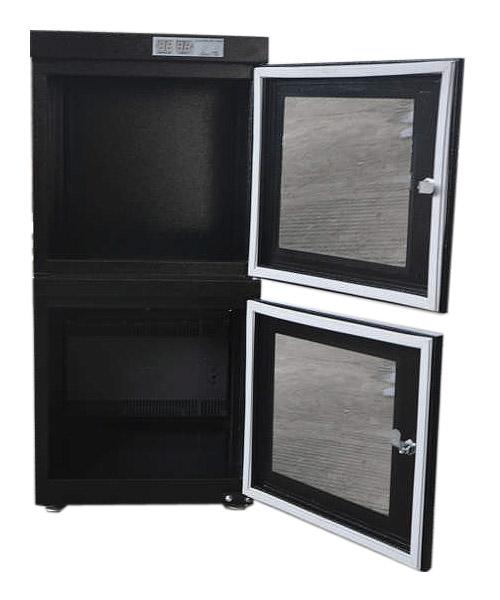 Dry Strorage Cabinet IDSC-2120