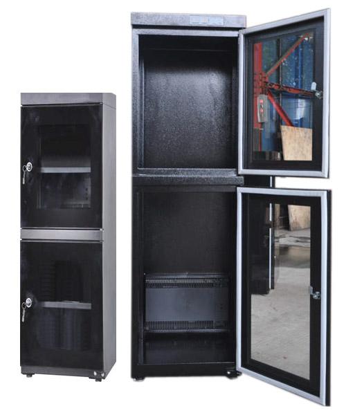 Dry Storage Cabinet IDSC-2180
