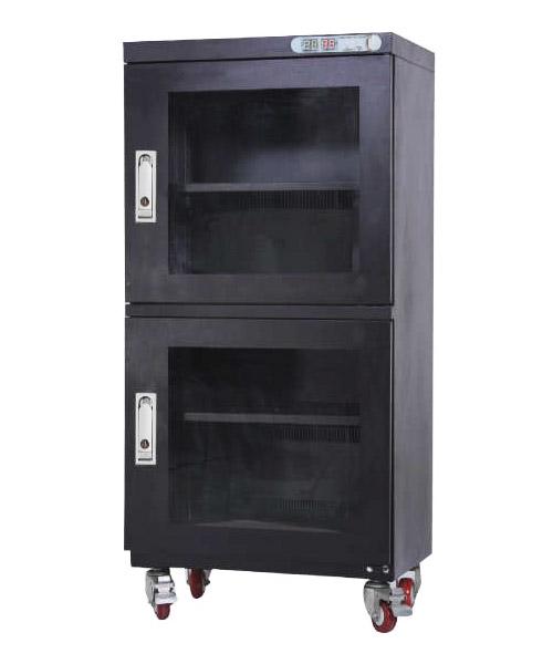 Dry Cabinet Dry Storage Cabinet Zeolite Desiccator
