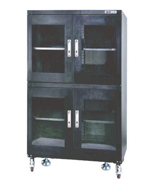 Dry Storage Cabinet IDSC-510
