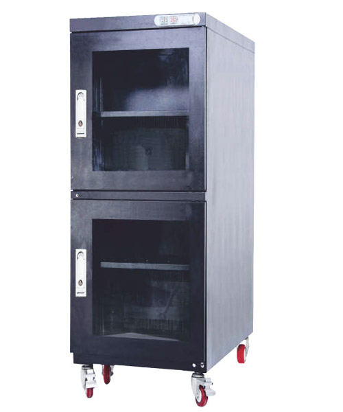 Dry Storage Cabinet IDSC-540E