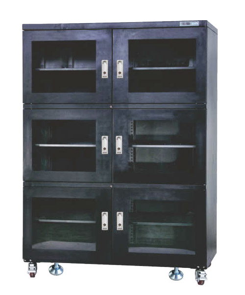 Dry Storage Cabinet IDSC-940