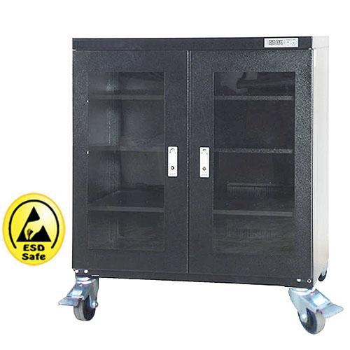 Dry-Storage-Cabinet-IDSC3215