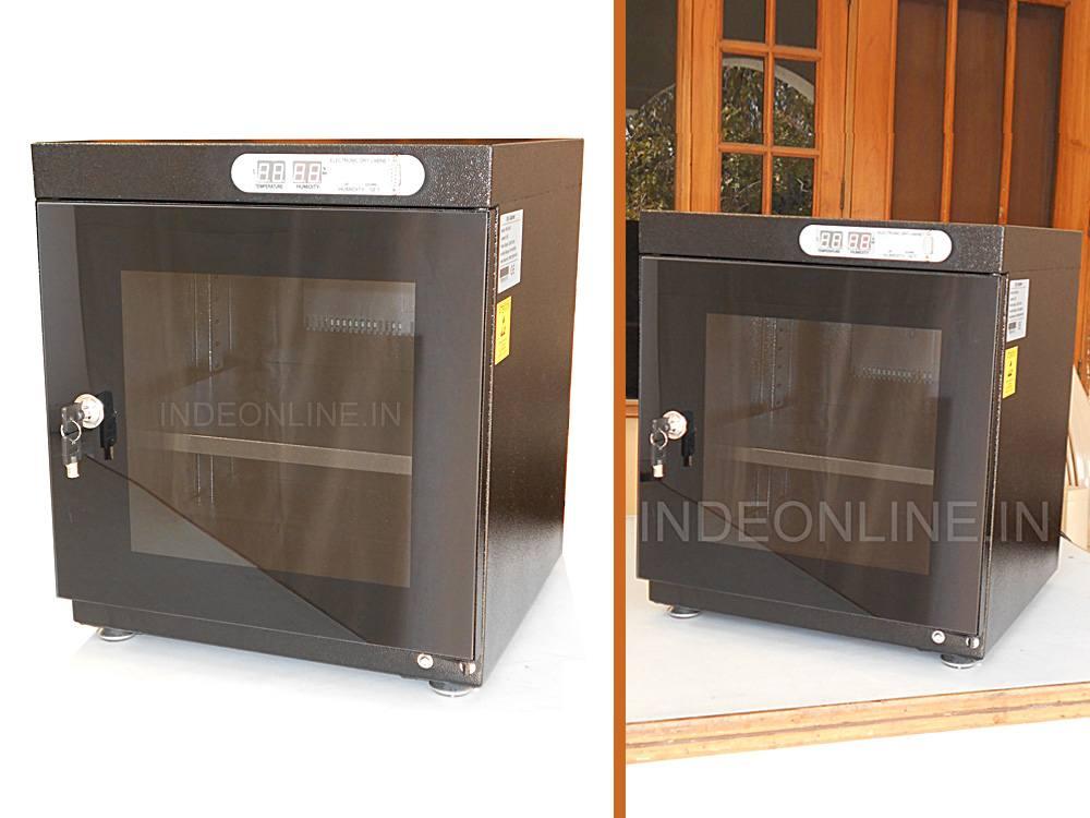 Dry Cabinet - FCM280