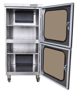 Non ESD Dry Cabinet